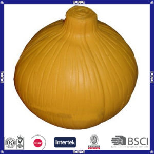PU Foam Material All Shapes Good-Looking Stress Toy Vegetables pictures & photos