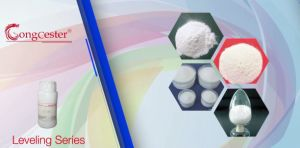 Powder Coatings Tgic, Haa, Hybrid and Epoxy Polyester Resin pictures & photos