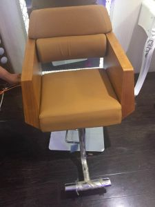 Hair Salon Beauty Furniture Styling Chair of Salon Furniture (MY-007-98) pictures & photos