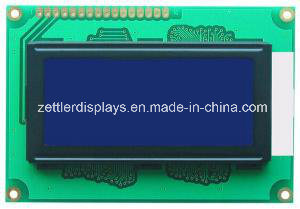 16X4 Character COB Type LCD Module: Acm1604D Series-2 pictures & photos