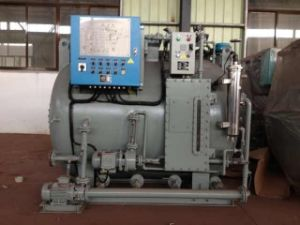Grcm Series Marine Sewage Treatment Plant pictures & photos