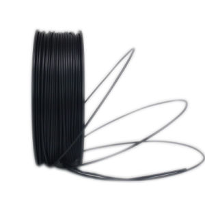 Plastic Nylon Filament for 3D Fdm Printers with Cheap Price pictures & photos