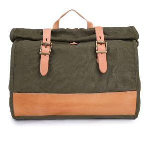 Business Man Outdoor Man Canvas Handbag (RS-PTB944) pictures & photos