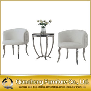 MID-East Style Leisure Chair Dining Chair pictures & photos