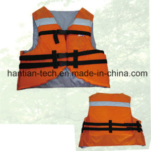 Adult Life Vest for Sale (NGY-006) pictures & photos