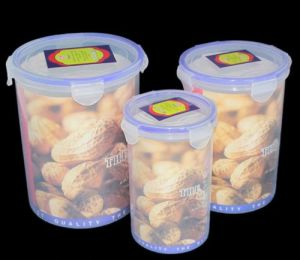 Best Design of Useful Plastic Food Box with High Quality Wholesale pictures & photos