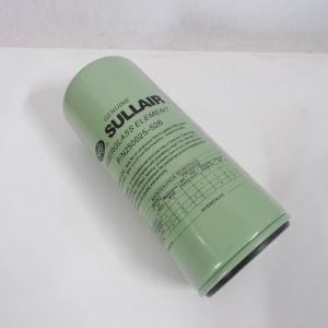 250025-526 Fibergalss Material Sullair Air Compressor Oil Filter Element pictures & photos