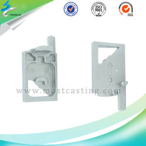 Customized Lost Wax Casting Hardware Lock Accessory pictures & photos