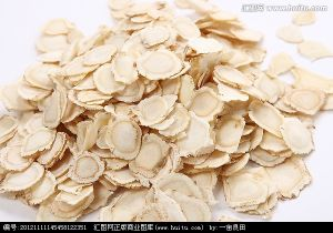 Panax Ginseng Extract Ginsenosides pictures & photos