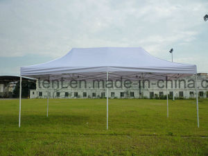 10X20 White Folding Tent pictures & photos
