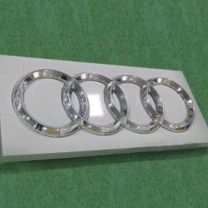 LED Acrylic Car Logo Sign, Car Names and Their Logos pictures & photos