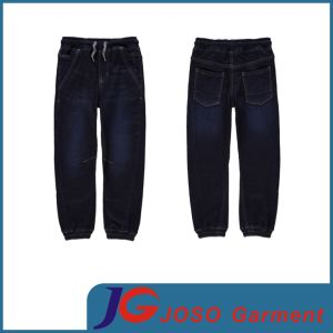 Boys Kids Jeans Best Fit Jeans for Children (JT8047) pictures & photos