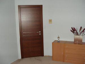 Luxury Timber Door (CL-2054) pictures & photos