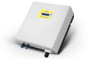 Cheap 2000W Solar on-Grid Inverter with TUV, SAA, G83 Certificates