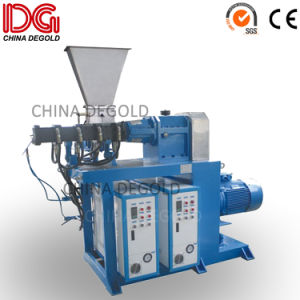 Single Screw Extruder/Kneader for Powder Coating pictures & photos