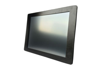 19′′ Industrial Rugged Panel PC with IP65 Water/Dust Proof for Whole Device pictures & photos
