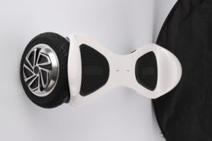 2015 Electric Wheel Self Balancing Scooter 2 Wheel Balance Board pictures & photos
