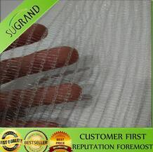 HDPE Plastic Bee Net/Anti Hail Net for Crops pictures & photos