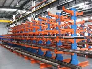 Most Popular Powder Coating China Arm Racking with High Quality pictures & photos