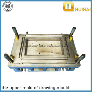 Metal Stamping Mould Kitchenware Home Appliance Tooling Stamping Die pictures & photos