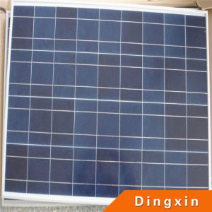 150W Solar Module PV Panel /Solar Panel with TUV pictures & photos