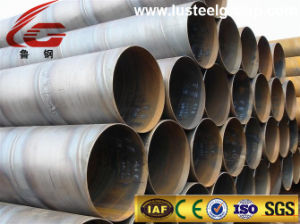 API Tube X65 Oil Casing Pipe