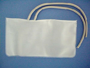 Mindray Large Adult Reusable Single&Double Tube Cuffs pictures & photos