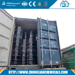 High Quality Cac2 Calcium Carbide for Tanzania pictures & photos