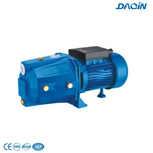 Jcp-50 Self-Priming Jet Pumps with CE pictures & photos