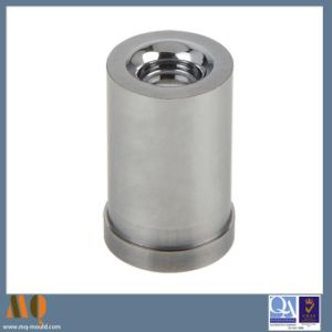 Precision Tungsten Carbide Misumi Shouldered Guide Bushing pictures & photos