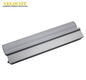 Full Color LED Linear Wall Washer Light pictures & photos