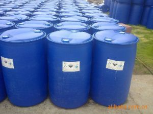 Sodium Lauryl Ether Sulphate 70%/SLES pictures & photos
