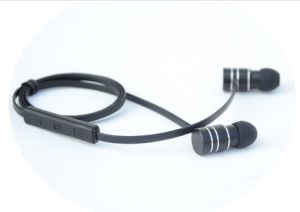 Stereo Wireless Bluetoth in-Ear Earphone with CSR Chipset (RBT-680-025) pictures & photos