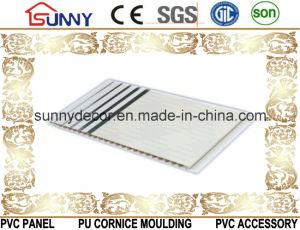 High Density PVC Rigid Sheet-PVC Board-PVC Panel-PVC Ceiling pictures & photos