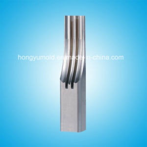 Pg Grinded Punch & High Precision Stamping Mold with Pg Processing (HSS/ Hardmetal) pictures & photos