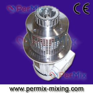 High Shear Mixer (Bottom entry mixer, PerMix) pictures & photos