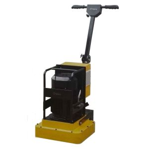 Epoxy or Concrete Floor Grinding Machine 480
