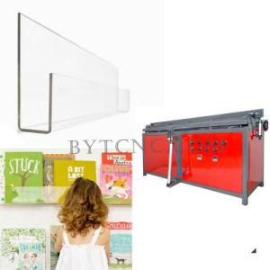 Bzg-600-Z Acrylic Bending Machine pictures & photos