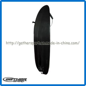 90cc Jet Powered Surfboard for Sale pictures & photos