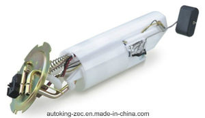 Fuel Pump for Daewoo, Db-A09c, Autoparts pictures & photos