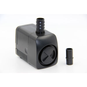 Submersible Water Feature Pond Pump