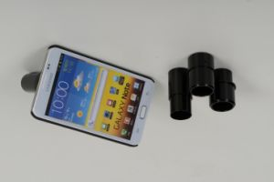 Slit Lamp Android Adapter for Video and Photography pictures & photos