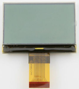 5.7 Inch TFT LCD Display Module with CTP pictures & photos
