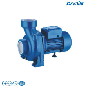 Mhf5a Electric Centrifugal Water Pumps with CE pictures & photos