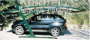 High-Quality Carport Calash/Hood Top/Hood for Vehicle pictures & photos