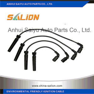 Ignition Cable/Spark Plug Wire for Renault (SL-2013)