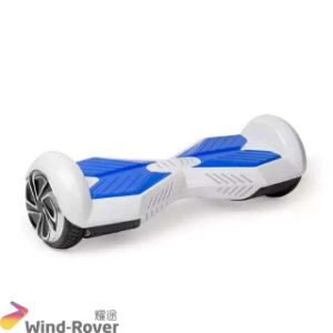 Wind Rover China Newest Mini Electric Chariot Balance Scooter pictures & photos