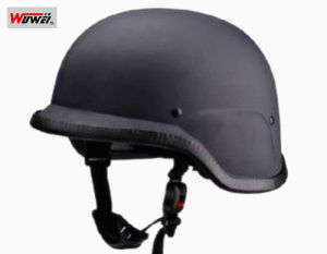 Hot Sale Military Ballistic Helmet, Bullet Proof Helmet pictures & photos