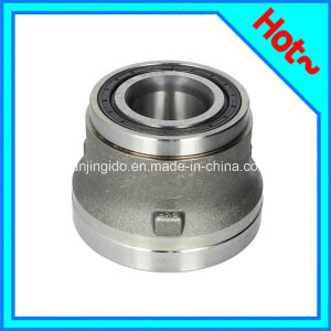 Auto Parts Wheel Bearing Kit Fo Iveco Daily Vkba3553 93810034 pictures & photos