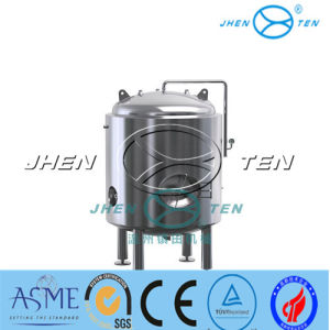 CE&ISO9001 Sanitary Filter Housing for Food Beverage pictures & photos